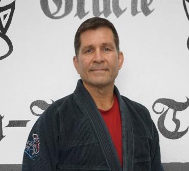 Mark Pagano