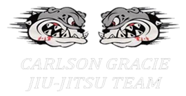 Carlson Gracie BJJ Orange County